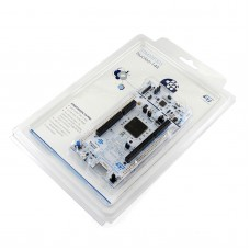 ST NUCLEO-F303ZE mbed Nucleo-144 Development Board Cortex-M4 Compatible with Arduino