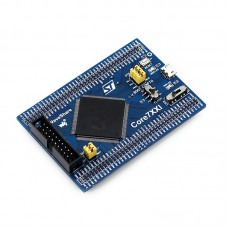 STM32 Core Board Core746I for STM32F746IGT6 withFull IO Expander 1024kB Flash 64M Bit SDRAM