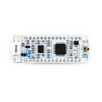 ST NUCLEO-F031K6 STM32 Microcontroller Development Board mbed for Arduino Nano