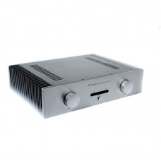 MT-5160G HIFI Stereo Digital Power Amplifier 160W+160W Dual Channel Audio AMP