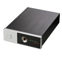 SMSL Sanskrit Pha HIFI Preamp Headphone Audio Amplifier with Power Supply