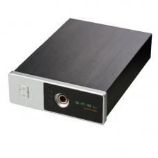 SMSL Sanskrit Pha HIFI Preamp Headphone Audio Amplifier with Power Supply