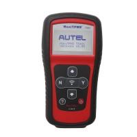 Autel Maxi TPMS TS401 Auto Diagnostic Tool Scanner Tire Pressure Sensor Decode