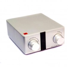 POPU D2P HiFi Digital Audio Amplifier 2.0 Input USB Coaxial RCA 24Bit 192KHz 50W+50W DSP