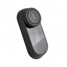 T-COM SC Bluetooth Motorcycle Intercom Helmet Interphone Waterproof Headset Hands Free