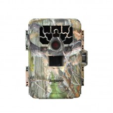 SG-880V Digital Hunting Camera 1080P 12MP Night Vision Motion Detection Infrared Wildlife Trail Scouting Cam
