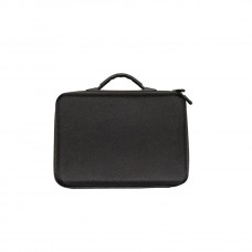 Shoulder Pack Handheld Carry Case Box with Anti Shock Foam for DJI Mavic Pro