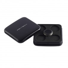 Portable PGYTECH Lens Filters for DJI MAVIC Pro Drone G-MRC-UV CPL HD Filter