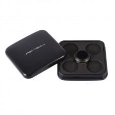PGYTECH Lens Filters for DJI MAVIC Pro Drone G-MRC-CPL HD Polarizer Filter