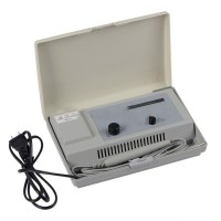 Portable Home SPA Tag Spot Mole Wart Tattoo Remover Removal Machine for Skin Beauty CB-113