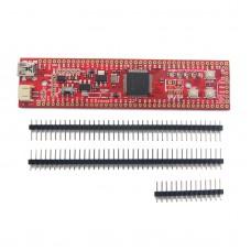 SB 32-Bit Whacker - PIC32MX795 UBW32 Development Board USB Kit3 Download