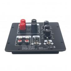 TPA3118 HIFI Digital Subwoofer Power Amplifier Board 60W+30Wx2 Audio Amp 2.0 Output