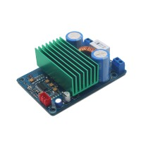IRS2092S HIFI Digital Amplifier Board Mono Class D 250W Audio Amp Module Better than LM3886