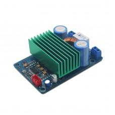 IRS2092S HIFI Digital Amplifier Board Mono Class D 250W Audio Amp Module Better than LM3886