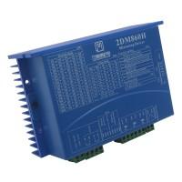 2DM860H Digital Microstep Driver Stepper Motor Controller 32bit DSP for CNC Engraving Machine