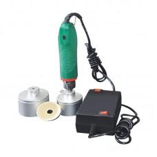 Handheld Electric Bottle Capping Machine Sealing Machine Cap Sealer Capper AC220V