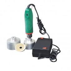 Handheld Electric Bottle Capping Machine Sealing Machine Cap Sealer Capper AC110V