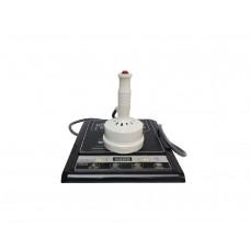 Handheld Induction Sealer Bottle Cap Sealing Machine 1200W 20-100mm 220V DL-500F