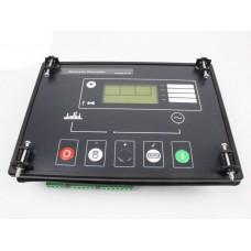 DSE5110 Deep Sea Generator Electronic Controller Control Module LCD Display