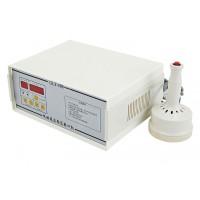 GLF-500Electronic Magnetic Induction Aluminum Foil Sealing Machine Induction Sealer Machine