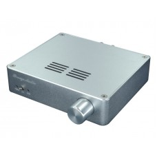 HIFI Digital Power Amplifier TAS5613 Class D 150Wx2 Dual Channel Audio AMP