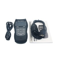 Vgate Scan Tool Maxiscan VS890 Vehcile Scanner ETOP VS890 Car Auto Diagnostic Tool