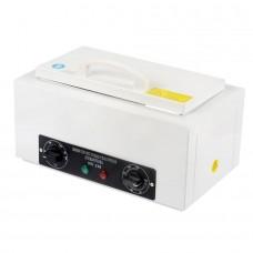 NV210 Economic Hot Dry Heat Sterilizer Vet-Tattoo Dental Medical Autoclave Eleg