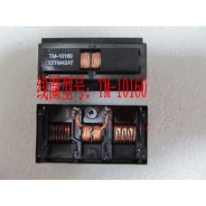 TM-10160 Inverter Transformer High Voltage Coil for SAMSUNG LCD 5Pcs