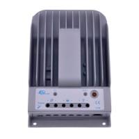 EPEVER Tracer2215BN 20A MPPT Solar Charge Controller 12V 24V 150VDC Input