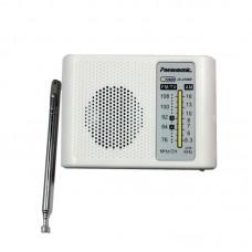 AM FM AM Radio Kit Parts CF210SP Electronic Production Suite CD9088 Chip