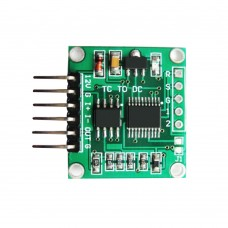 Thermocouple to Voltage K Type to 0 to 5V 10V Linear Conversion Transmitter Module