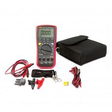 UNI-T UT533 Digital Insulation Resistance Megohmmeter Multimeter Meter Tester