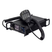 Xiegu X108G OUTDOOR VERSION 0.5MHz to 30MHz 20W HF TRANSCEIVER QRP SSB CW