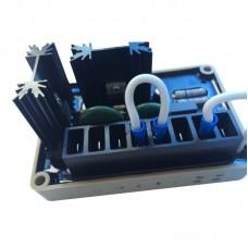 AVR SE350 Marathon Automatic Voltage Regulator Generator Electric Controller