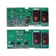 Inverter VIT71043.50 VIT71043.51 High Voltage Board for SANYO DP42848 1Pair