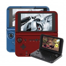 5 inch GPD XD RK3288 2G+32G Gamepad Tablet PC Quad Core Emulator Game Console Android