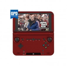 "Handled Game Console IPS GPD XD 5"" Android4.4 Gamepad 2GB/64GB RK3288 Quad Core"