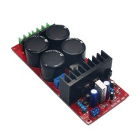 YJ IRAUD350 700W 4ohm Mono Audio Power Amplifier board Class D AMP board Assembled Amp