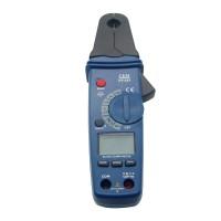 CEM DT-337 DT337 Mini AC/DC Digital Clamp Meter Tester Multimeter