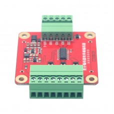 Differential Encoder to Single Ended Voltage Encoder 20MHz NPN PNP Signal Module RMLS-701