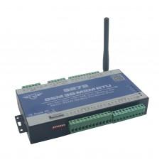 S272 GSM 3G M2M TRU Remote Control Terminal Quadband Built in GSM GPRS Module