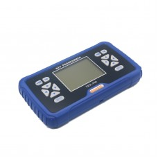 Latest Version 4.5 SKP-900 Handheld Super OBD Auto Smart Key Programmer Support Multi-brand Cars