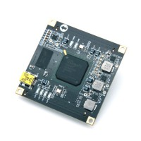 ALINX XILINX FPGA LX45 Development AC6045 Core board Active Crystal Support LVDS