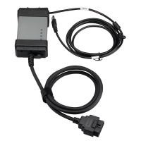 Latest Version 2014D Vida Dice Diagnostic Scanner OBD2 Fault Code Reader Scan Tool for Vehicle 1999-2015.3