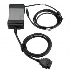 Latest Version 2014D Vida Dice Diagnostic Scanner OBD2 Fault Code Reader Scan Tool for Volvo Vehicle 1999-2015.3