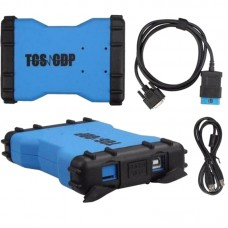 TCS CDP AUTOCOM Pro+ 150E CDP Auto Code Reader Car Diagnostic Interface Scanner Trucks