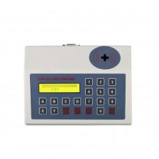 Transponder PRO Duplicate Key Copier Maker Machine Transponder Programmer
