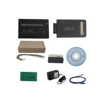CG100 Airbag Reset Tool Auto Airbag Restore Devices Renesas V3.91