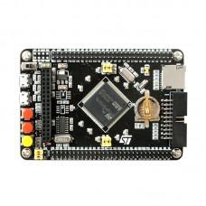 STM32F407ZET6 ZGT6 Development Board STM32 Cortex M4 Minimum System Arm Learning