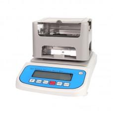 FK-300 Plastic Density Tester Digital Electronic Densimeter Hydrometer Instrument